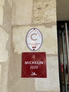 Michelinstar_Vivien_Durand_Le_Prince_Noir_Lormont_Vinzu