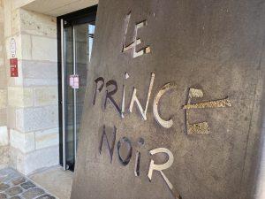 Restaurant_Le_Prince_Noir_Vivien_Durand_@Vinzu