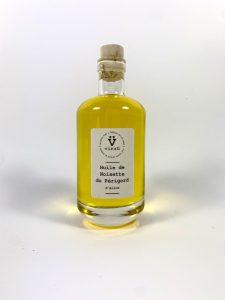 huile de noisette 10cl